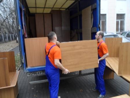 3d1a1a9e43903 Грузчики для переезда в Москве - заказать переезд с грузчиками, недорого