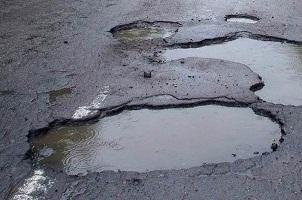 россия по качеству дорог занимает